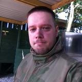 Joshy from Tottington   Man   31 years old   Aquarius