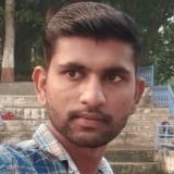 Ayush from Deoria | Man | 23 years old | Virgo