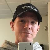 Miltonk from Huntsville | Man | 35 years old | Sagittarius