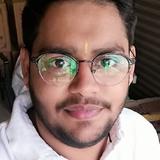 Rushabh from Karanja   Man   23 years old   Aquarius