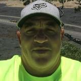 Boss from Hawaiian Paradise Park | Man | 52 years old | Capricorn