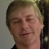 Rally from Sisseton | Man | 58 years old | Libra
