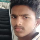 Reddy from Kukatpalli | Man | 19 years old | Gemini