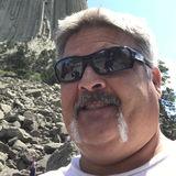 Skippy from Burnsville   Man   51 years old   Aquarius