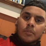 Lexo from Brookshire | Man | 23 years old | Aquarius