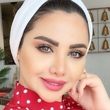 Zariam from Abu Dhabi | Woman | 29 years old | Cancer