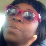 Shay from Brooklyn Park   Woman   38 years old   Capricorn