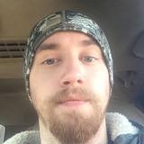 Cory from Cabin Creek | Man | 29 years old | Sagittarius