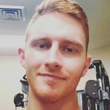 Levi from Cortland | Man | 25 years old | Sagittarius