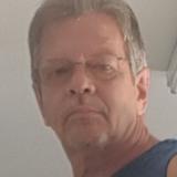 Caridgla6 from Waxahachie | Man | 64 years old | Capricorn