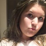 Sarah from Panama City Beach | Woman | 26 years old | Taurus