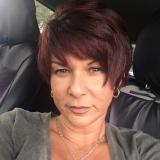 Suzie from Boca Raton   Woman   52 years old   Taurus