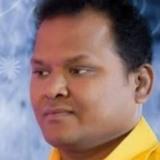 Bojji from Suriapet   Man   29 years old   Scorpio