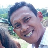 Agus from Langsa | Man | 37 years old | Leo
