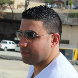 Emad from Karlsruhe | Man | 32 years old | Capricorn