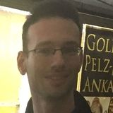 Boris from Berlin Steglitz Zehlendorf | Man | 30 years old | Cancer