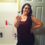 Lala from Dieppe | Woman | 44 years old | Gemini