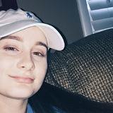 Kofta from Anderson | Woman | 22 years old | Aquarius
