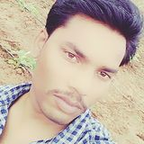 Naveen from Nuzvid | Man | 26 years old | Libra
