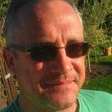 Pierre from Leipzig   Man   46 years old   Virgo
