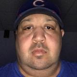 Tomas from Elgin | Man | 45 years old | Gemini