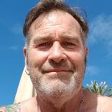 Sean from Basingstoke | Man | 56 years old | Taurus