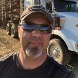 Pat from Trois-Rivieres | Man | 46 years old | Scorpio