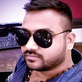 Hirudubey from Korba | Man | 29 years old | Scorpio