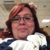Jellybean from Oakham   Woman   32 years old   Sagittarius