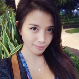 Lucy from Singkawang | Woman | 31 years old | Gemini