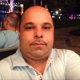 Pepepito from Pembroke Park | Man | 47 years old | Virgo