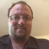 Mowerman from Weatherford | Man | 37 years old | Virgo