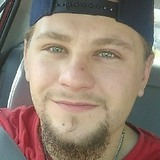 Teddy from Amarillo   Man   26 years old   Cancer