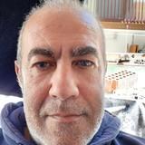 Josantonio from el Prat de Llobregat   Man   52 years old   Scorpio
