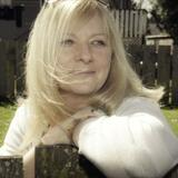 Gretchen from Northern Cambria   Woman   53 years old   Capricorn