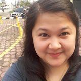 Nadia from Sepang | Woman | 29 years old | Capricorn