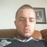 Michaelweir from Devon   Man   27 years old   Scorpio