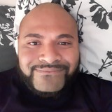Jason from Auckland | Man | 30 years old | Libra