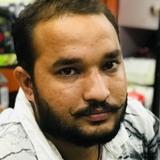 Karann from Odlabari | Man | 21 years old | Leo