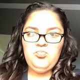 Bri from Watsonville | Woman | 23 years old | Scorpio