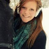 Women Seeking Men in Driggs, Idaho #4