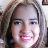 Naye from San Benito | Woman | 26 years old | Gemini