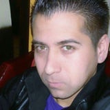 Dante from Lynwood | Man | 33 years old | Scorpio