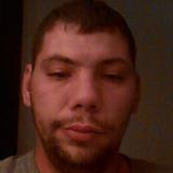 Michaelabird from Middletown   Man   31 years old   Virgo