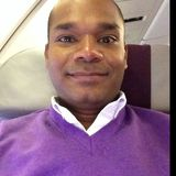 Calo from Port Louis | Man | 43 years old | Leo