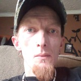 Erichackns9 from Olney | Man | 37 years old | Pisces
