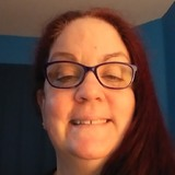 Kimmi from Johnstown | Woman | 55 years old | Cancer