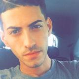 Eduardo from Greenfield | Man | 30 years old | Scorpio