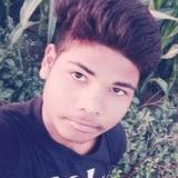 Nikhil from Kandhla | Man | 20 years old | Gemini