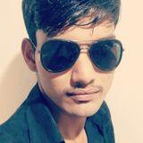 Ajinkya from Manmad | Man | 23 years old | Capricorn
